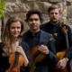 Trio d'Iroise (Foto: Corinna Leonbacher Fotografie)
